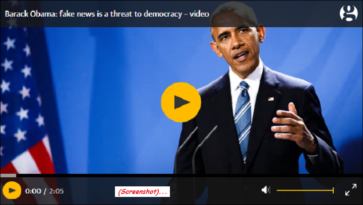obama-screenshot