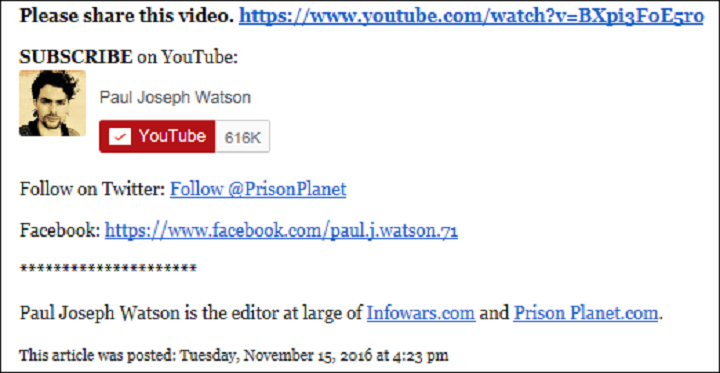 pjw-pp-morons-reacting