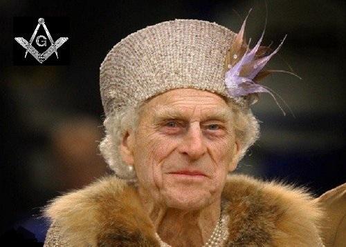 queen-phillip-witch-mason