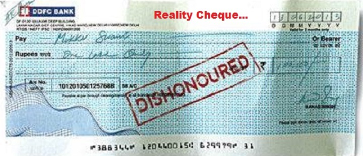 reality-cheque-bounced-dishonored
