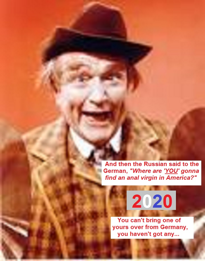 red-skelton-2020-russian-german