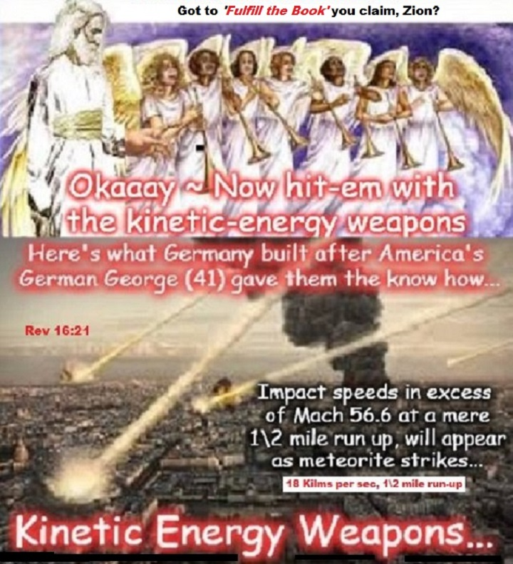 rev-16-21-kinetic-energy-weapons-and-god