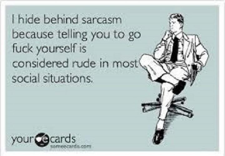 sarcasm-go-fcuk-yourself