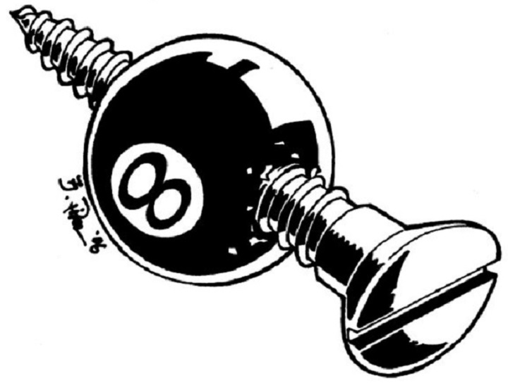 screwball-eightball-cropped