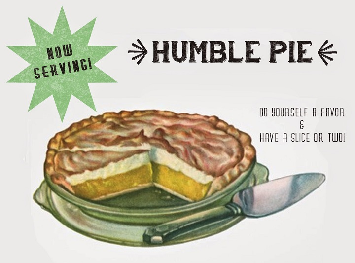 serving_humble_pie