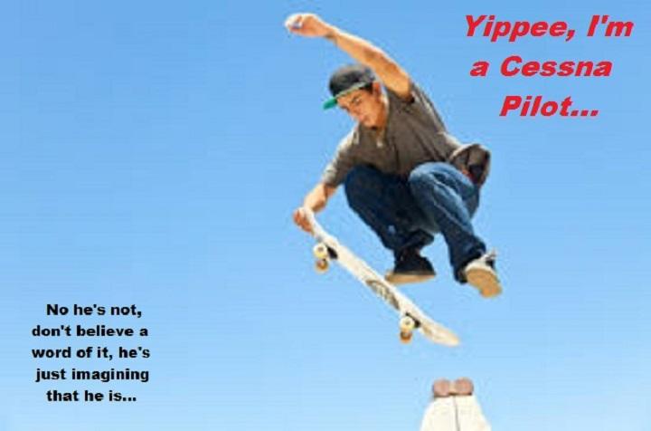skateboarder-cessna-pilot-imagining