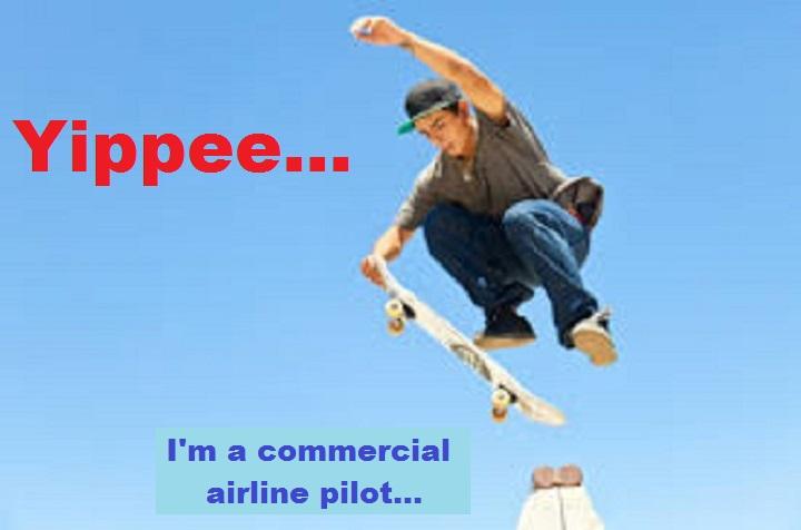 skateboarder-commercial-airline-pilot