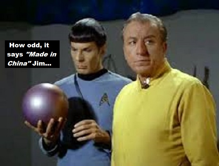 spock-with-ball-made-in-china