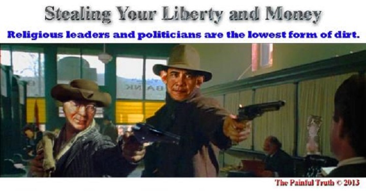 stealing-liberty-and-money-with-religion-and-politics