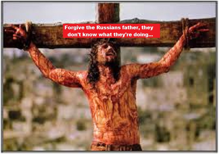 the-christ-crucified-forgive-the-russians