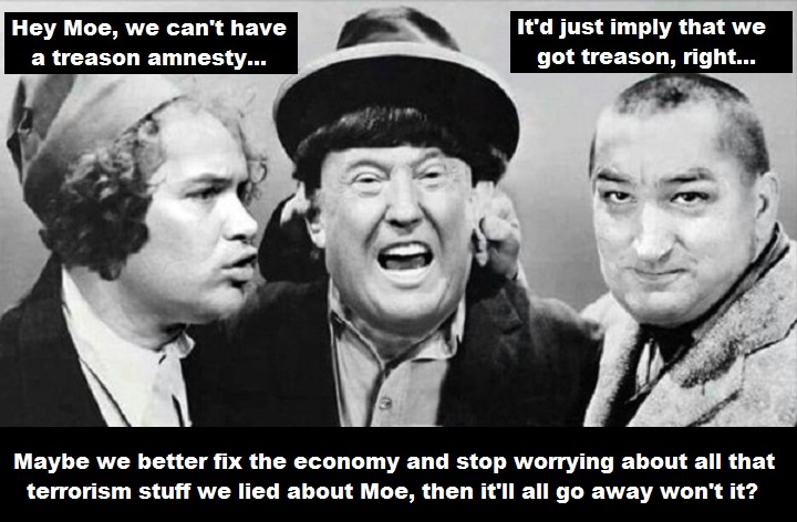 three-stooges-cruz-trump-rubio-treason-we-got-treason-fix-the-economy