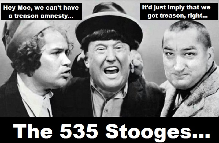 three-stooges-cruz-trump-rubio-treason