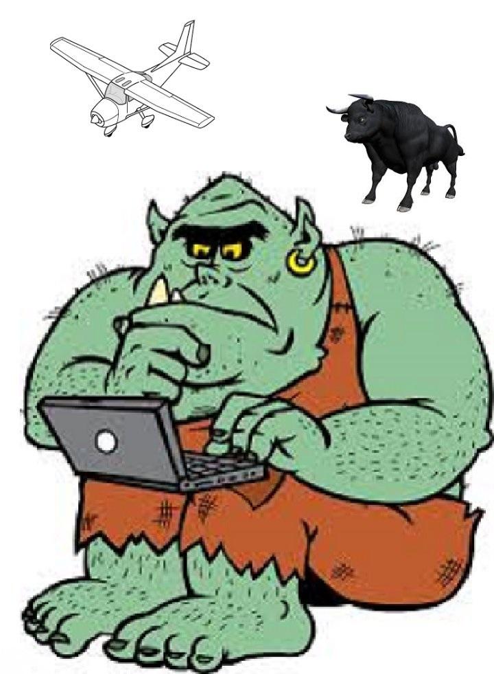 troll-bull-cessna
