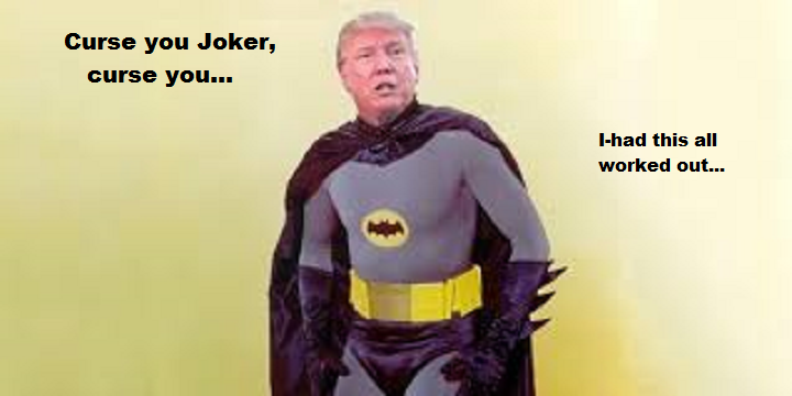 trump-as-batman-curse-you-joker