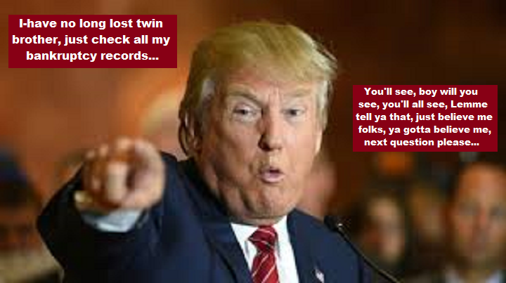 trump-gotcha-twin-brother-believe-me