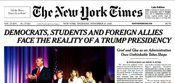 trump-new-york-times