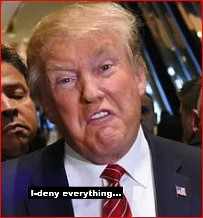 trump-pucker-grimace-i-deny-everything