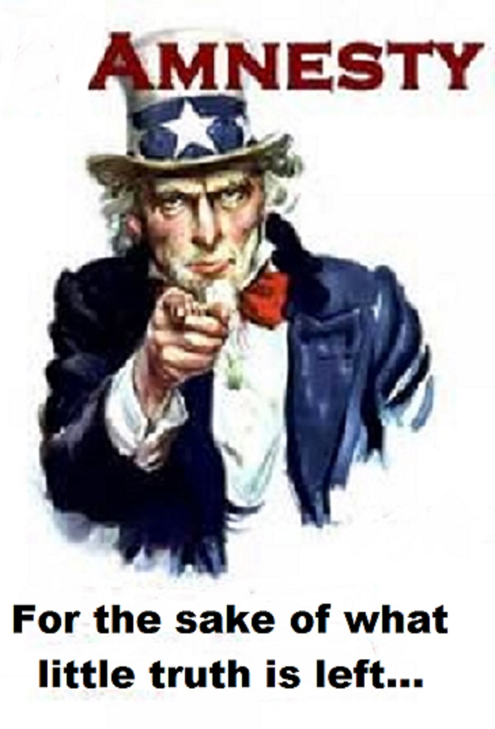 uncle-sam-no-amnesty-truth-left