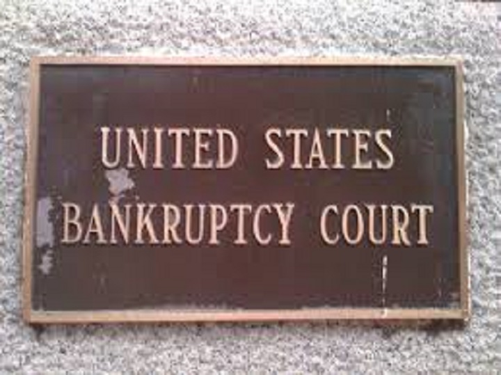 united-states-bankruptcy-court