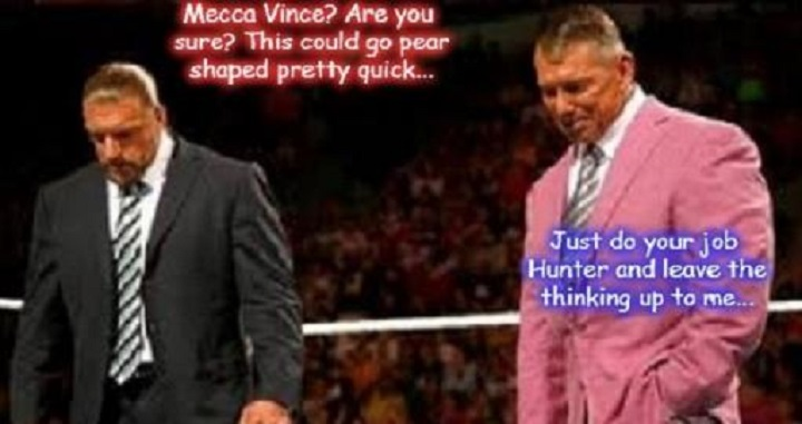 vince-mcmahon-and-hhh-mecca