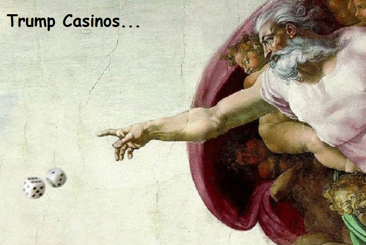 yaa-hee-waahee-god-casting-dice-trump-casinos
