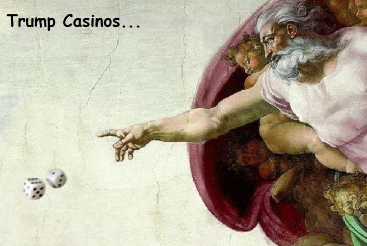 yaa-hee-waahee-god-casting-dice-trump-casinos