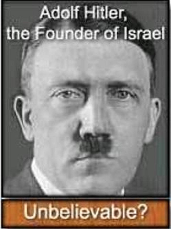 adolf-hitler-founder-of-israel