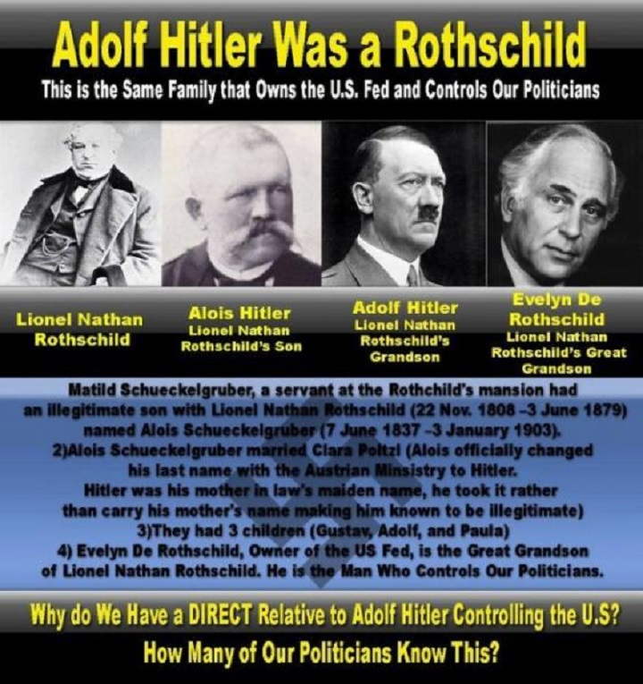 adolf-hitler-was-a-rothschild