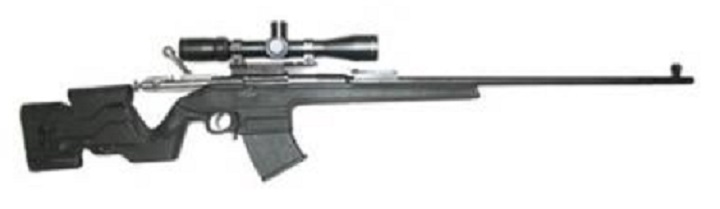 auto-rifle-cropped