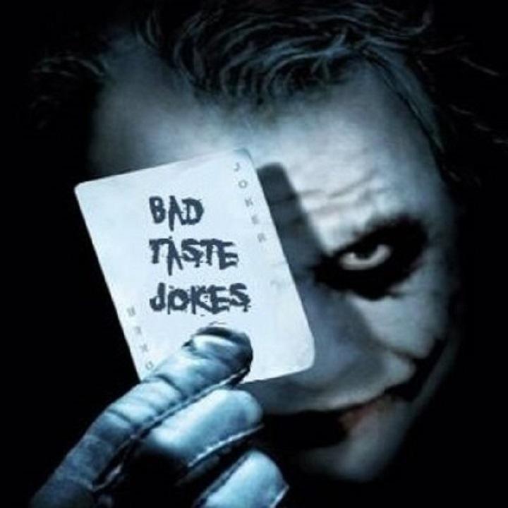 bad-taste-jokes