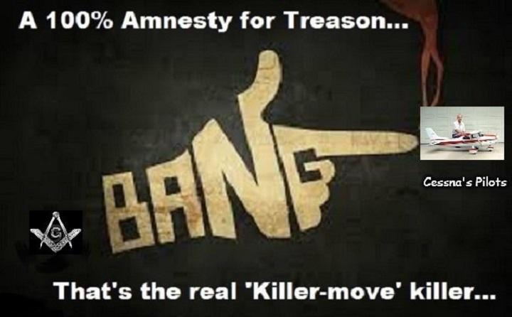 bank-amnesty-killer-move-mason