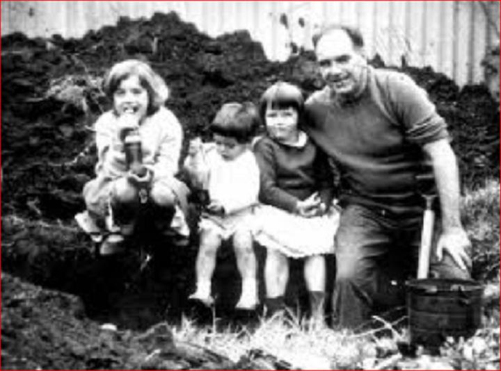 beaumont-kids-plus-dad