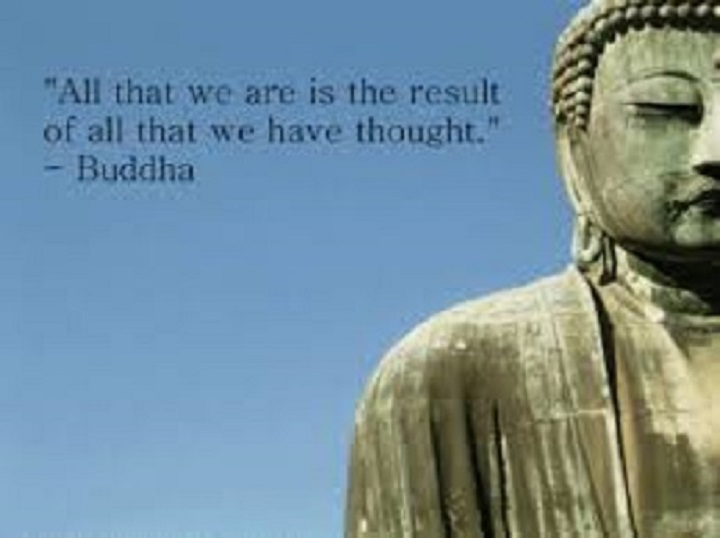 buddhas-quote-all-that-we-are