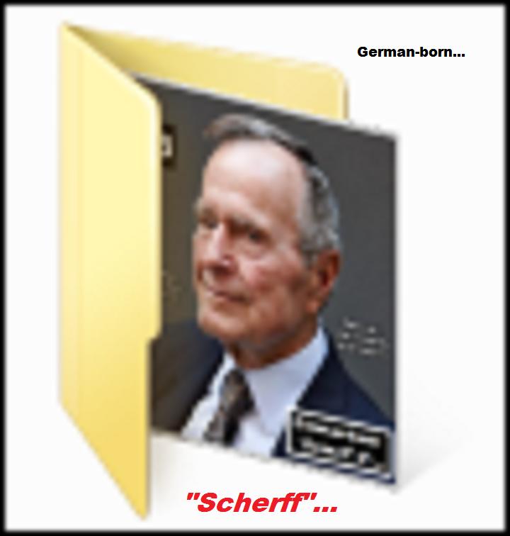 bush-file-german-born-scherff