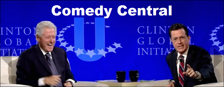 clinton-colbert-comedy-central