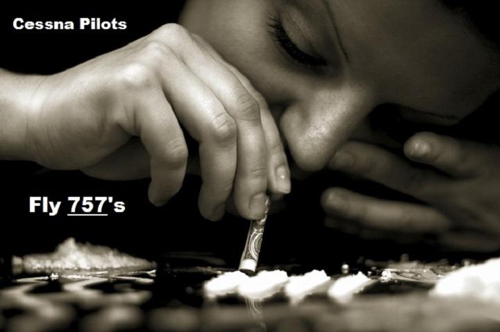 cocaine-cessna-pilots