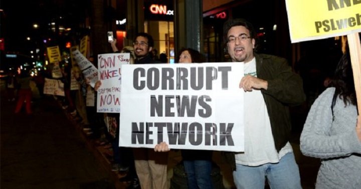 corrupt-news-network-cnn