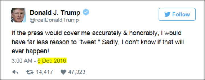 donald-trump-tweet-twitter-twit