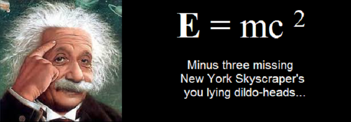 einstein-blank-e-mc2-new-york-skyscrapers-lying-dildo-heads
