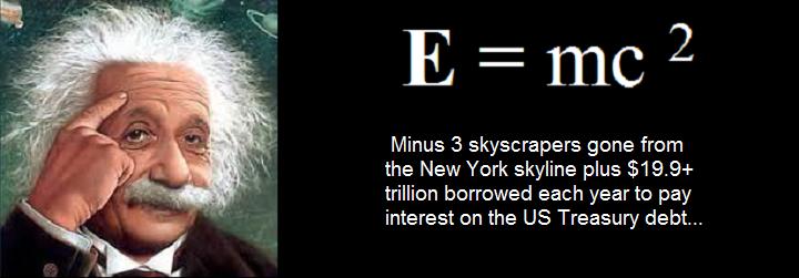 einstein-economics-e-mc2