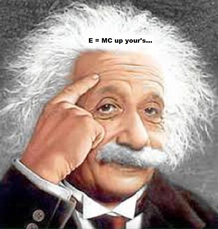 einstein-thinking-head-e-mc-up-yours