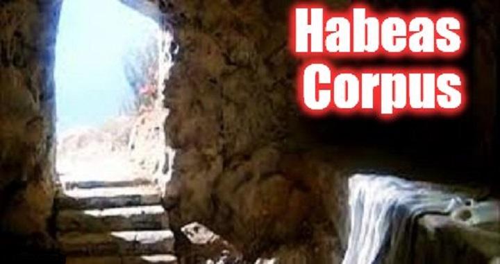 empty-tomb-habeas-corpus