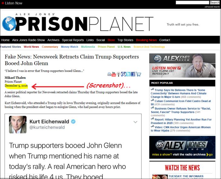 fake-pp-news-twitter-john-glenn-screenshot
