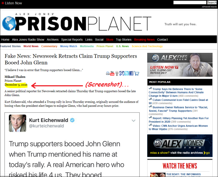 fake-pp-news-twitter-john-glenn-screenshot