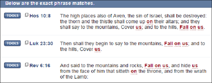 fall-on-us-hide-us-christ-john-divine-and-hosea