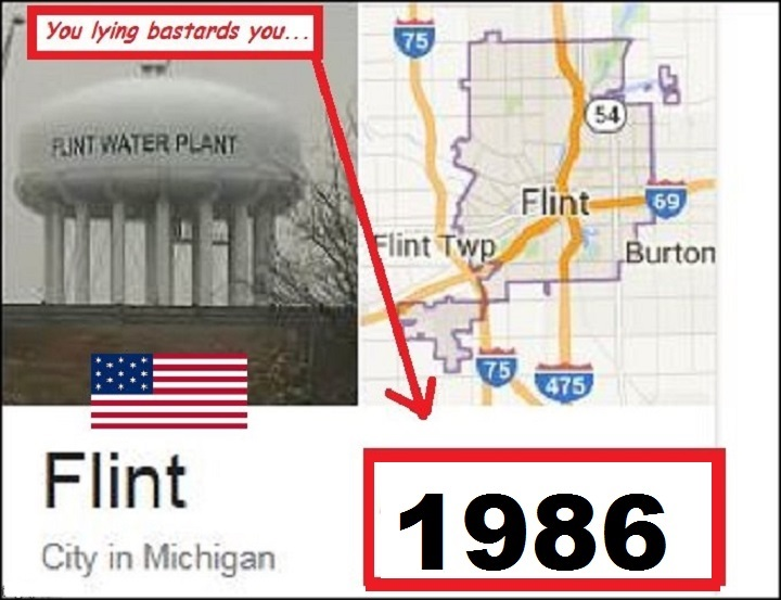 flint-michigan-you-lying-bastards-1985