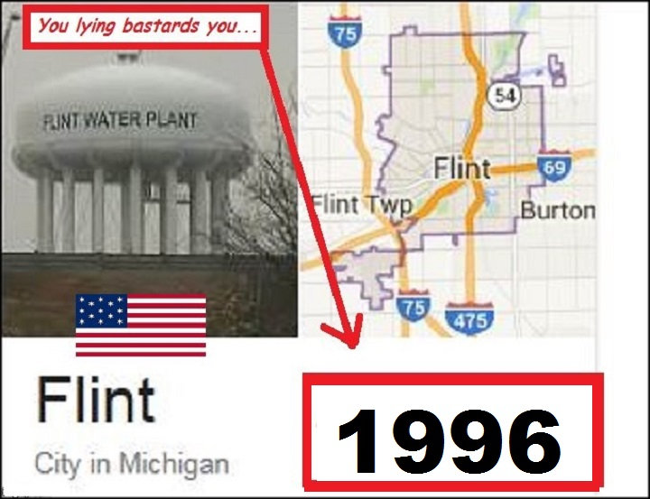 flint-michigan-you-lying-bastards-1996