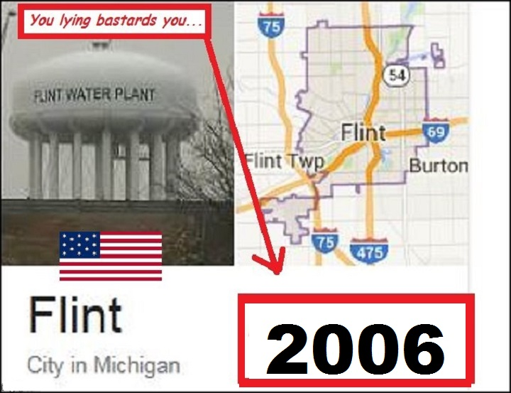 flint-michigan-you-lying-bastards-you-2006