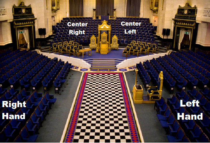 freemason-center-left-center-right