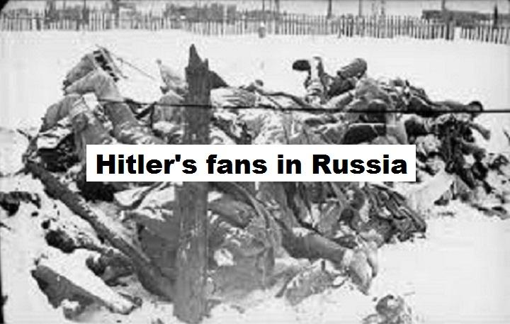 frozen-german-soldiers-hitlers-fans-in-russia
